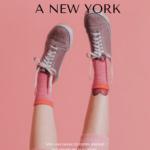 """""""Una nuova vita a New York"""", il nuovo romanzo della scrittrice Fabrizia Ierace"""