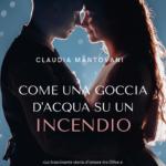 Tutti pazzi per lo young adult: intervista a Claudia Mantovani