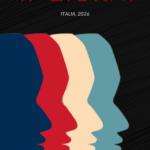 """La narrativa fantapolitica veste finalmente made in Italy: presentazione di """"47 giorni"""" di Matteo Riva"""