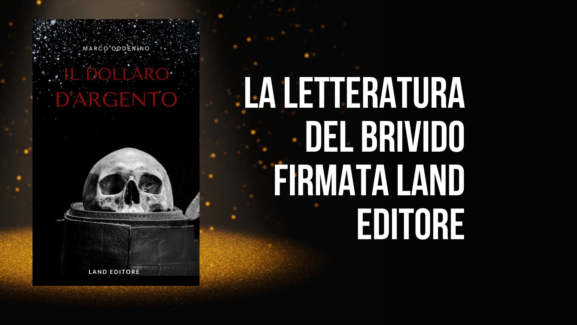 CAROSELLO SITO WEB LAND EDITORE(1)-min