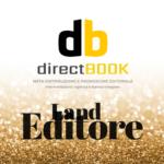 Comunicato stampa: Land Editore firma un contratto di distribuzione con Direct Book