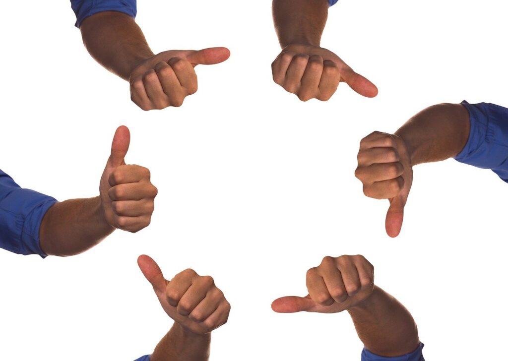 hand, thumb, review-5176083.jpg