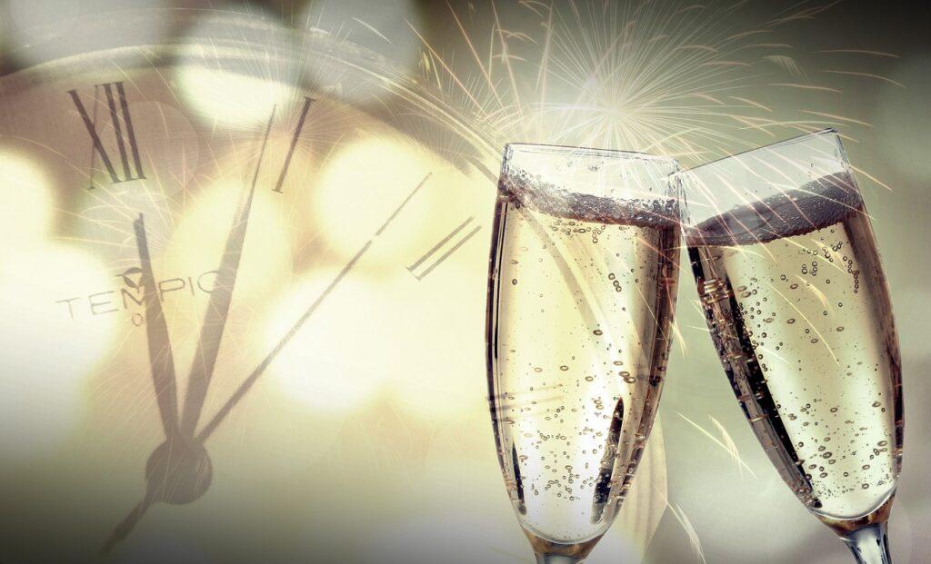 sylvester, new year's day, fireworks-4727013.jpg